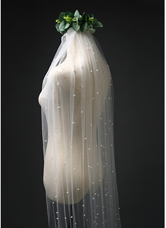 backless wedding dress floor length