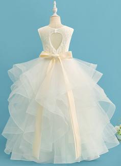midi dresses with sleeves petite