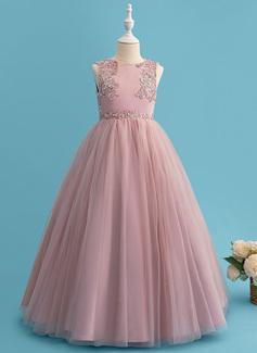 midi dresses for weddings navy