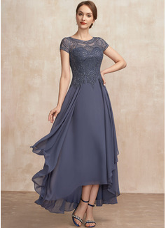 evening maxi dress long sleeve
