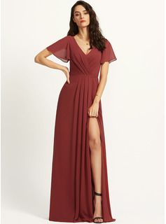 plus size rose colored dress