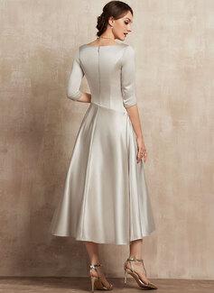 new arrival dress for female