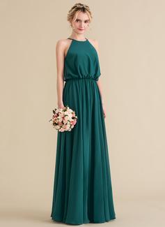 long prom dresses size 14