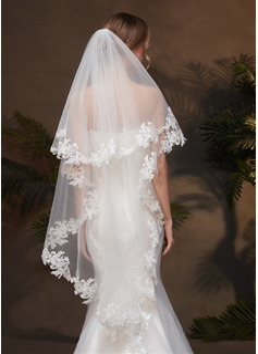 mermaid long tail wedding dresses