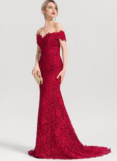 3/4 sleeve long dresses
