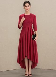 full size evening dresses
