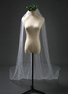 backless long sleeve wedding dress