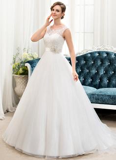 women wedding dress pink