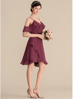 homecoming dresses pink