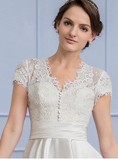 coloured wedding dresses with sleeves