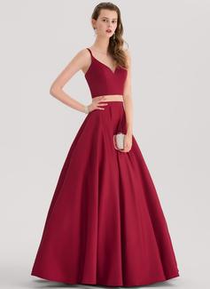 wedding dress for grooms mom
