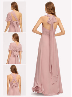 ball gown dresses with sleeves