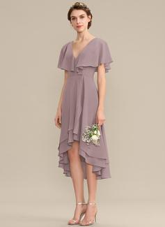 one strap prom dresses