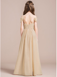 60s style wedding guest dresses