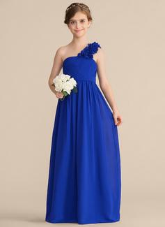 bridemaid dress purple