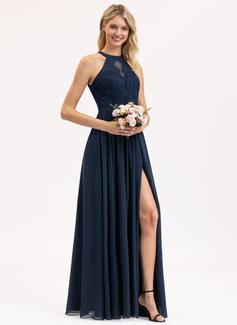 vintage prom dress tea length