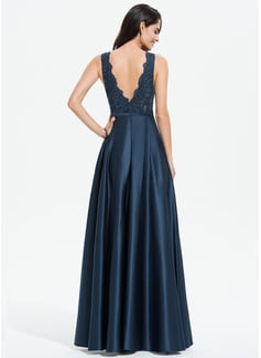 cute dresses for teens short