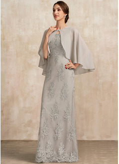 plus size occasion wrap dresses
