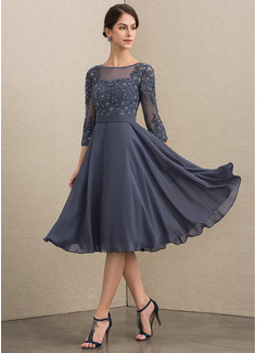 short tight little black dress
