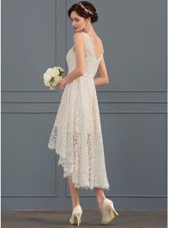 cheap sparkly bridesmaid dresses