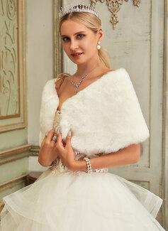 maxi wrap occasion dress
