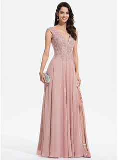 cute evening dresses