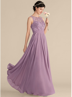 homecoming dresses size 18