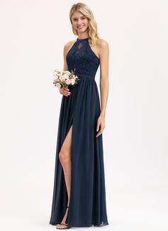 vintage prom dress size 18