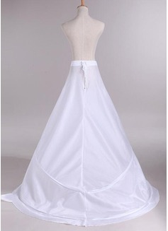 petticoat for wedding dress