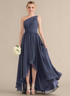 long prom dress sequin top