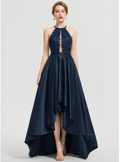 womens christmas party dresses