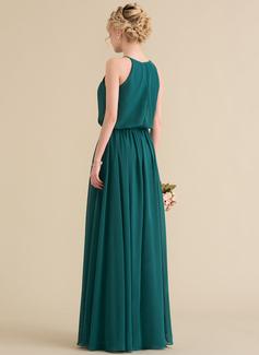 long prom dresses size 2