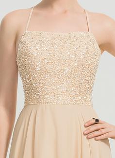 womens bridesmaid dresses