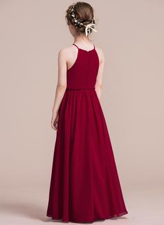 plus size champagne wedding dresses