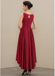 full sleeve dresses