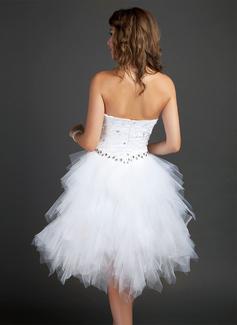 cute short tight dresses
