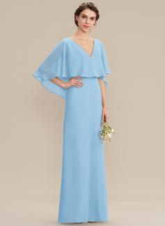 open back dresses long