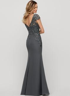 tall womens tea length dresses
