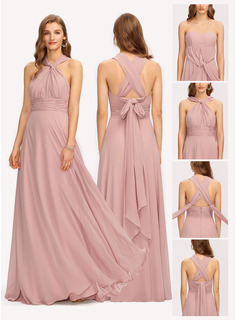 ball gown dresses purple