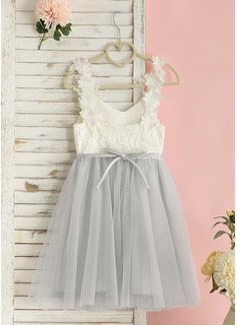 midi length dresses for wedding