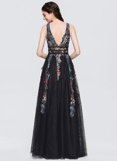 royal blue two piece dress