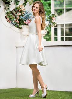 1910 wedding dress for sale