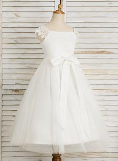 long sleeve beaded evening dress