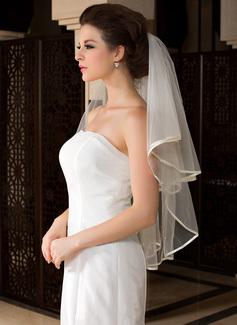 mauve color dress for wedding