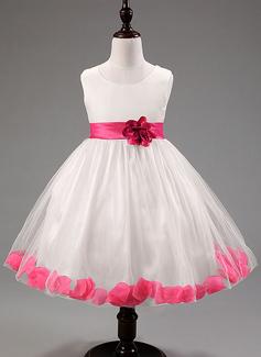 two piece junior formal dresses