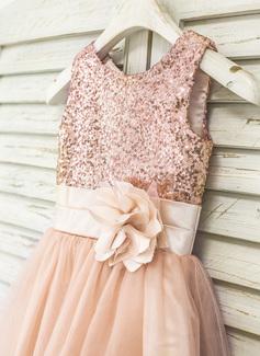 deep v neck prom dresses