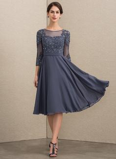 short tight little black dresses