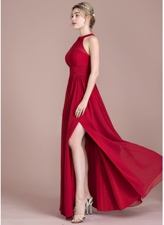 2 piece homecoming dress
