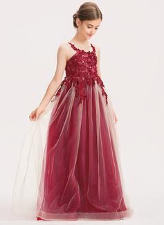 women's plus casual dresses