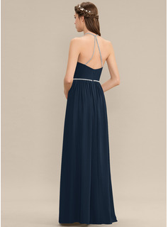 open back dresses casual